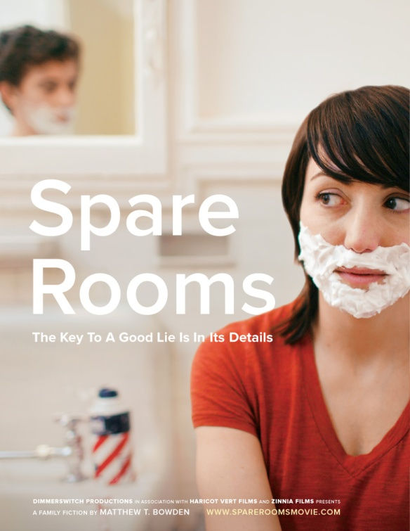 SpareRooms-poster_800px